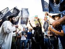 'Jihadronselaar' Abou Moussa zou posttraumatische stress hebben