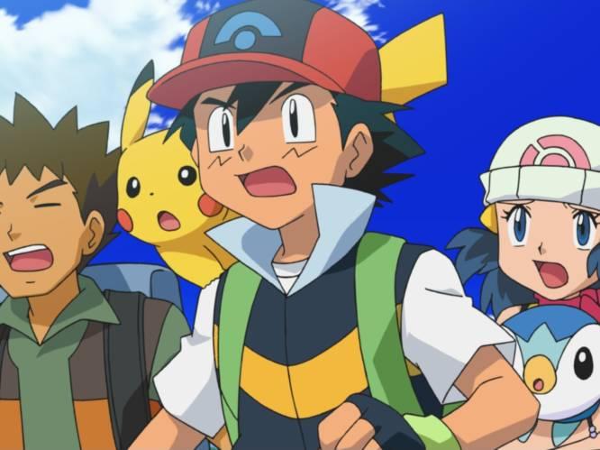 166 miljoen spelers, 85 miljard euro winst: waarom Pokémon na 25 jaar populairder is dan ooit