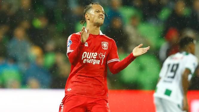 FC Twente heeft internationals fit terug en is Everink weken kwijt