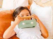 Quatre cadeaux utiles pour les enfants