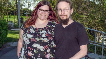 """Coronamaatregelen noopt koppel tot uitstel huwelijk: """"De helft van onze gasten komt uit Frankrijk en die geraken wellicht de grens niet over"""""""
