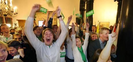 D66 Delft wil mogelijkheden stad beter benutten
