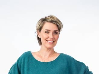 Ann Reymen neemt na 12 jaar afscheid van MNM en verhuist naar Radio 2