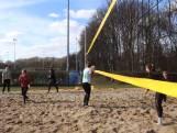 Zo mogen Utrechtse studenten weer sporten