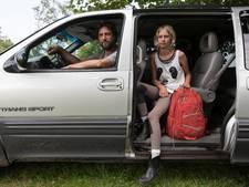 Rapport: grote fouten bij leerlingenvervoer PlusOV