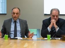 Provincie vraagt uitleg over 'Hexit' aan burgemeesters Hardenberg en Ommen