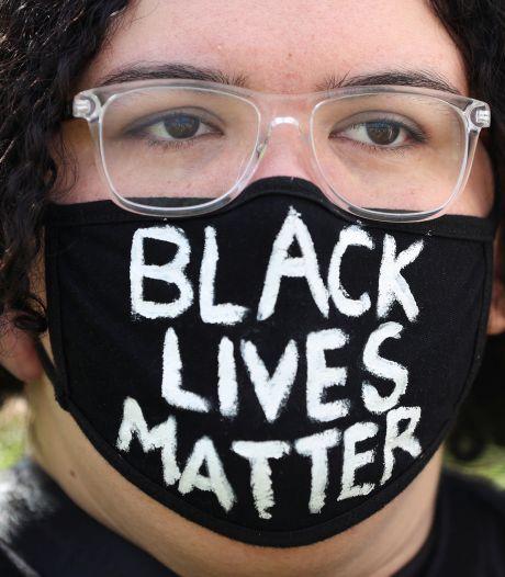 Bijeenkomsten over racisme met RUW en Radar