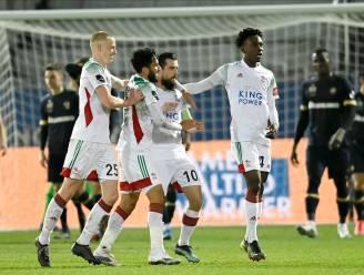 LIVE (16u15). Blijft OH Leuven bij Eupen in de race voor play-off 1?