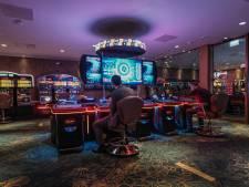 Met een negatieve coronatest weer het casino in? Personeel popelt, maar publiek blijft weg: 'Testen werpt een te hoge drempel op'