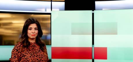 Almelose Nejifi is vanavond kandidaat in 'De Slimste Mens': 'Spotlights? Daar ben ik niet bang voor'