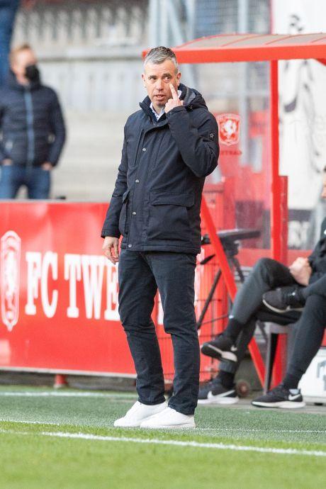 FC Utrecht in 2021 na Ajax, AZ en PSV best presterende ploeg: waar zijn de credits voor trainer René Hake?