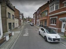 Six noms de rue vont de nouveau être modifiés à Charleroi