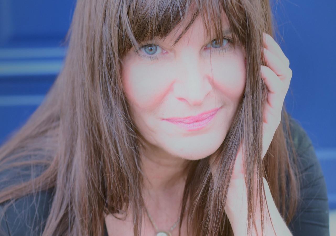 Carine Knapen, de advocate die de familie van Jürgen Conings verdedigt