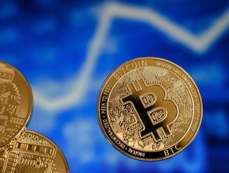 Waarom de klap van de bitcoin even hoorbaar zal zijn als dynamiet