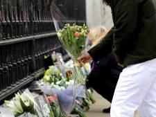 Op overlijden prins Philip volgt 'Operation Forth Bridge'