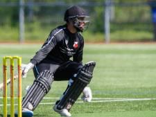 Bij HBS moeten de voetballers voor de cricketers wijken: 'Toch eens praten over de nieuwe verhoudingen'