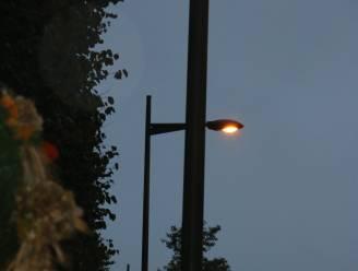 """Klassieke straatverlichting tegen 2026 omgevormd naar led: """"Goed voor milieu, de portemonnee en de vleermuis"""""""