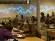 Peuteropvang bij nieuwe scholengemeenschap in Zierikzee