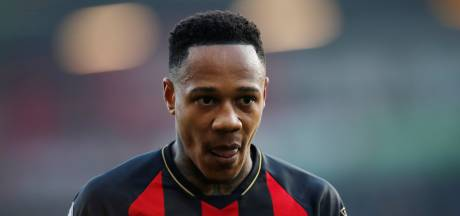 Engelse international Clyne terug naar Palace