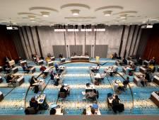 Politiek gedonder in Arnhem: het houdt niet op, niet vanzelf