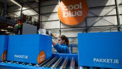 Coolblue stopt met marketing wegens beperkte Chinese leveringen