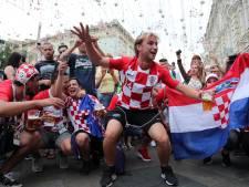 Duizenden Kroaten krijgen nog snel paspoort om naar Rusland te kunnen