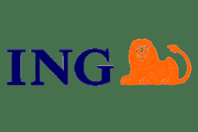 ING Pays-Bas oriente les épargnants vers la concurrence