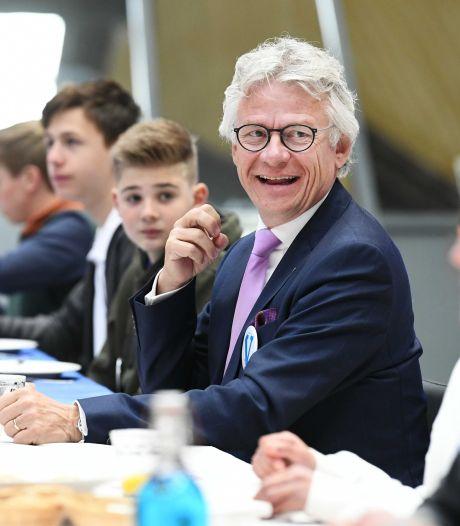 Commissaris van de Koning ziet 'gedeelde bezorgdheid' en wil onderzoek naar bestuurscultuur in Montferland