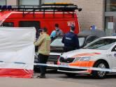 Minderjarige verdachten van moord David Polfliet blijven maand langer in jeugdinstelling