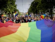 Lezers over voorrang LHBTIQ+'ers en immigranten bij vacatures gemeente Apeldoorn: 'Discriminatie!'