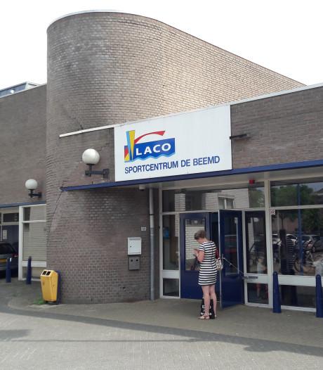College Meierijstad wil zwembad Veghel behouden