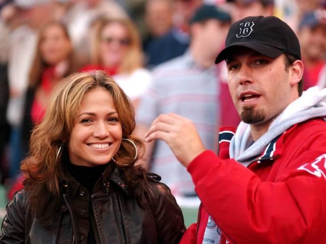 Ben Affleck en Jennifer Lopez zijn opnieuw samen. Waarom keren mensen terug naar exen en heeft dat kans op slagen? 2 relatietherapeuten leggen uit