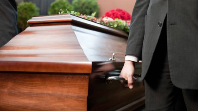 Zware cijfers voor Kaprijke: dubbel zoveel overlijdens in coronajaar