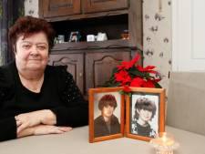 Une récompense de 5.000 euros offerte 34 ans après la disparition d'Ilse Stockmans