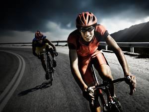 Speel mee het PZC Vuelta Wielerspel