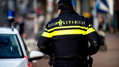"""Opmerkelijk voorstel in Nederland: """"Politie niet meer vervolgen voor doodslag"""""""