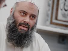 Imam van Utrechtse moskee al-Fitrah bijt van zich af: 'Er wordt een hetze tegen ons gevoerd'