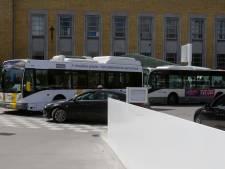 Bruggeling beboet voor racistische uitlatingen op lijnbus