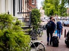 Veel meer aanvragen voor B&B in Den Haag: 'Als ze er niet zelf wonen, krijgen ze geen toestemming'