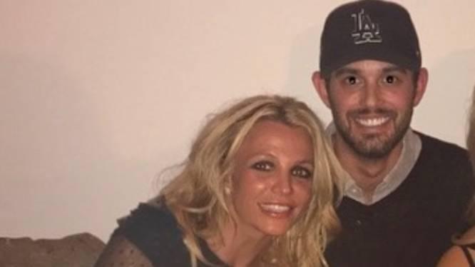 "Beste vriend én agent Britney Spears: ""Curatorschap is staaltje seksisme"""