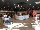 Le nouveau loveshop ouvrira en juillet dans le zoning commercial de Froyennes (ancienne cellule commerciale E5 Mode).