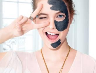 Getest en goedgekeurd: NINA probeert de multimasking-trend