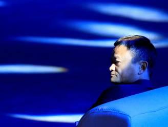 Waarom multimiljardair Jack Ma maandenlang verdween: hij werd groter dan de Communistische Partij, en dat mag niet