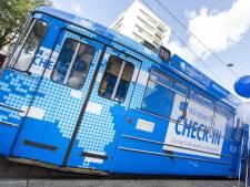 Windows 10-tram helpt Rotterdammers bij upgrade
