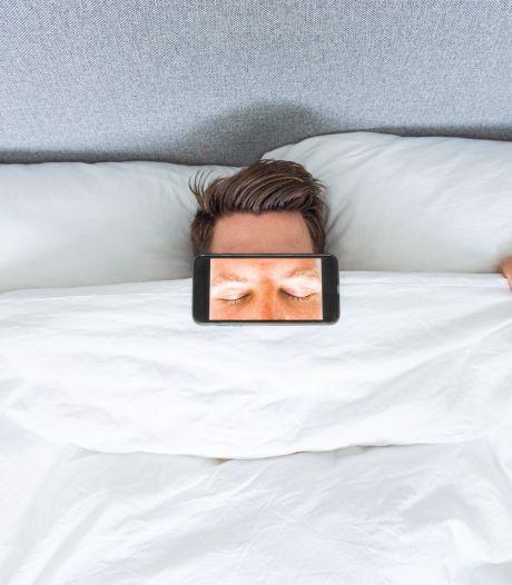 Geen gemekker, gewoon vroeg de wekker: kan iedereen een ochtendmens worden?