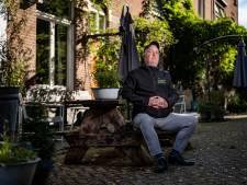 Bernard Kregting springt via social media op de bres voor daklozen: 'We willen influencer worden'