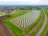 Endona Heeten bouwt tien nieuwe zonneparkjes in Salland