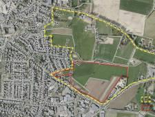 Nieuwbouwwijk in Geffen krijgt 250 woningen