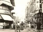Ruteck's was befaamd in Arnhem, maar overleefde de tand des tijds niet
