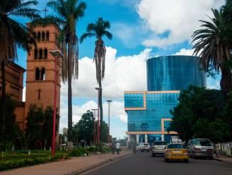 Meerdere doden bij aanvallen militanten op militaire basissen Lubumbashi